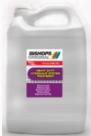 aditivum pre hydraulicky olej