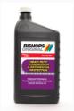 aditivum do oleja diferencialu a prevodovky nakladnych automobilov
